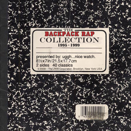 backpackrapcollectionuggh2