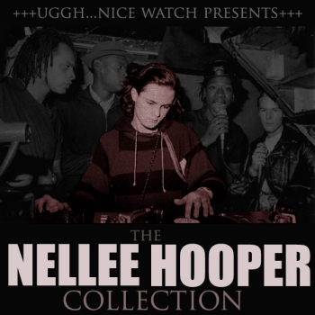 nelleehoopercollection_cover