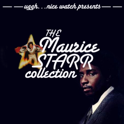 uggh_mauricestarrcollection