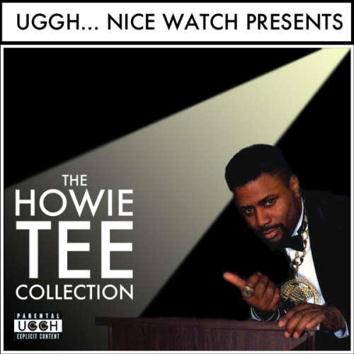 howie-tee-collection-uggh