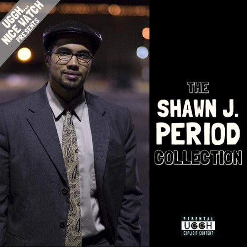 shawn-j-period-collection-uggh